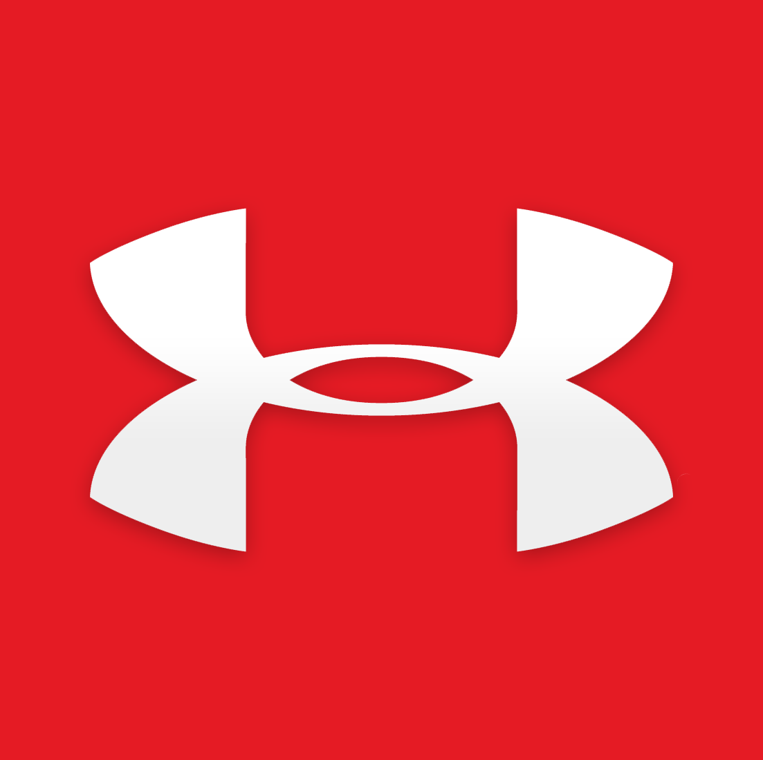 9cab3fdd9 Under Armour: Protect This House - Under Armour, Inc. (NYSE:UA ...
