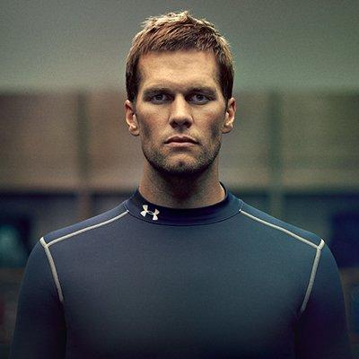 Image result for under armour tom brady
