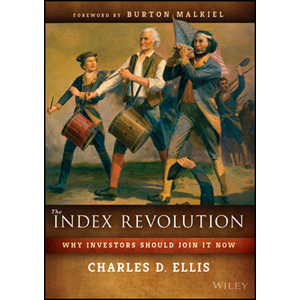 Book Review: The Index Revolution