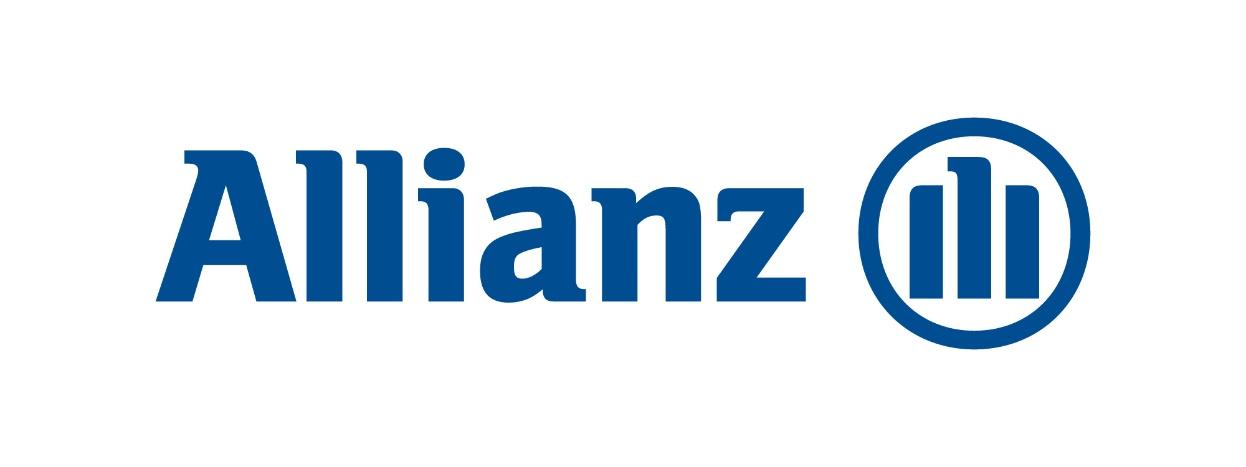 Allianz Se A Great Dividend Stock Allianz Se Adr Otcmktsazsey