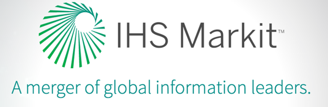 IHS Markit: How To Make Money From Data