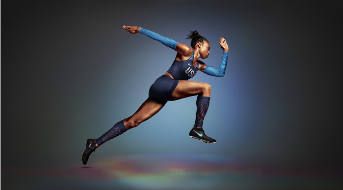 2a8f807d1 To truly become a market leader in athletic apparel, Under Armour is going  to need to be more innovative and take more risks. The company cannot  simply ...