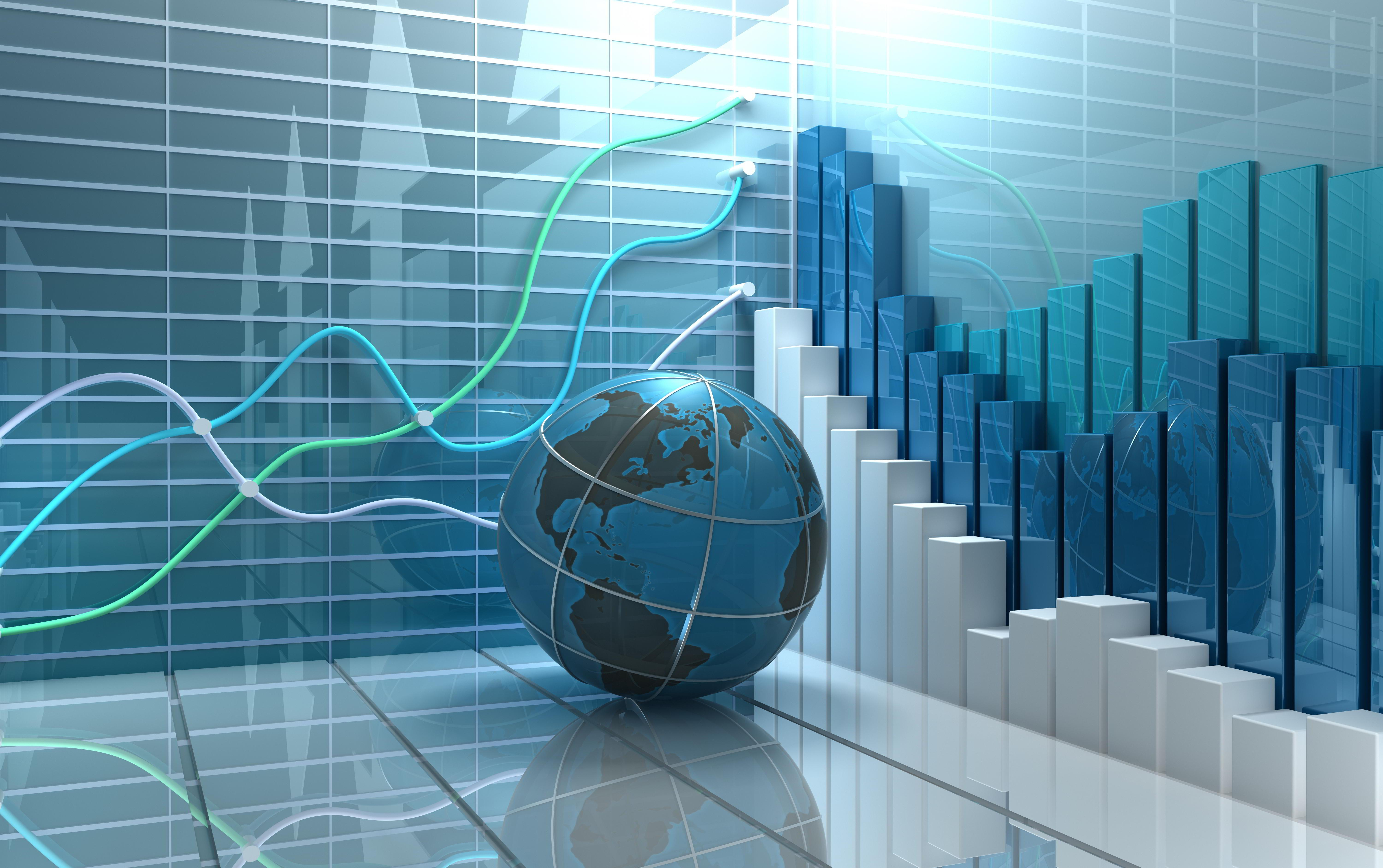 Stock market software india free download