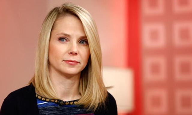 Yahoo Reorganizes Yahoo Labs With Major Changes