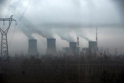 Xian Coal Plant - Source: National Science Foundation - https://www.nsf.gov/news/mmg/mmg_disp.jsp?med_id=71556&from=