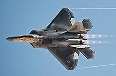 Starscream f-35