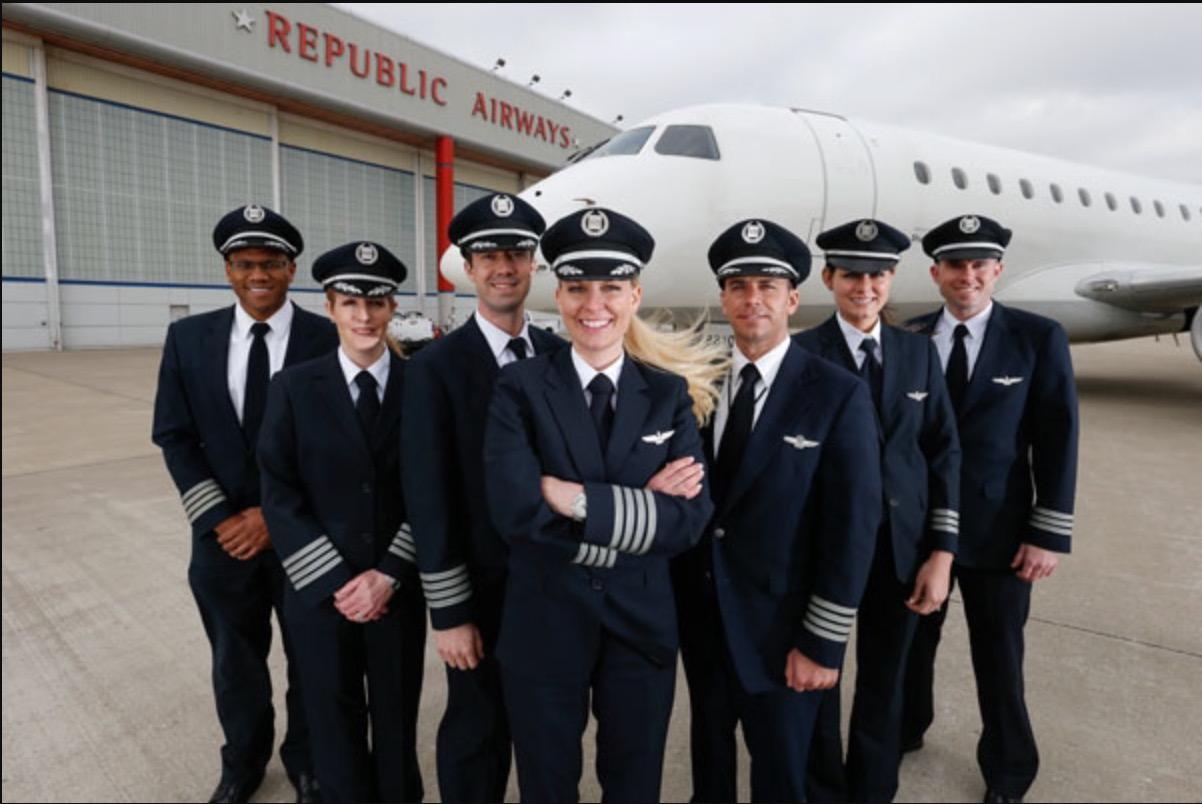 Aviones 2 equipo de rescate online dating 2