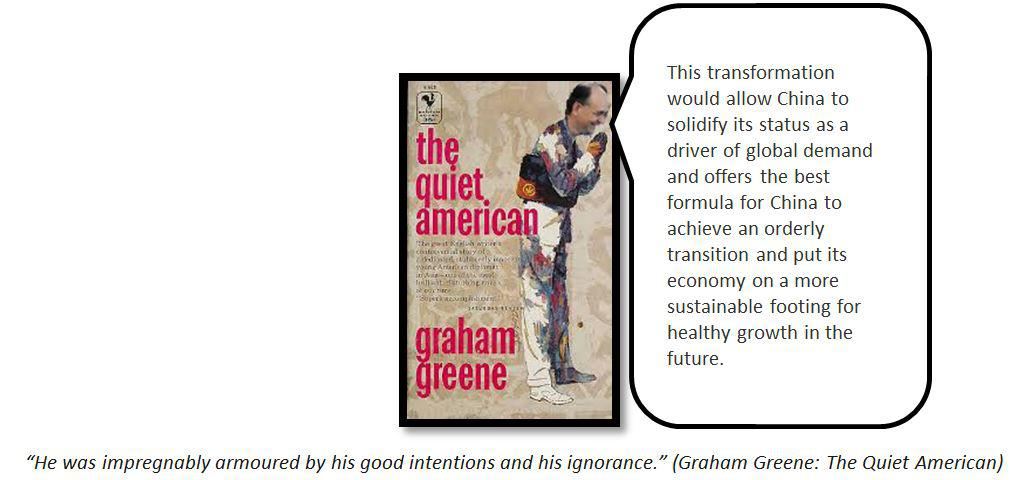 quiet american notes Get all the key plot points of graham greene's the quiet american on one page from the creators of sparknotes.