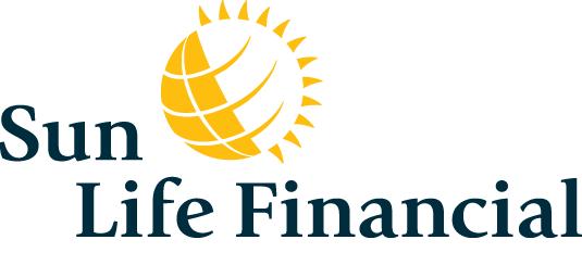 sun life assurant Sun Life Financial: Is Life Brighter Under The Sun? - Sun Life ...
