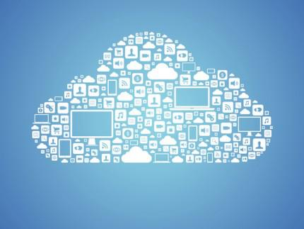 Will Enterprise Cloud Computing Firms See M&A Spree?