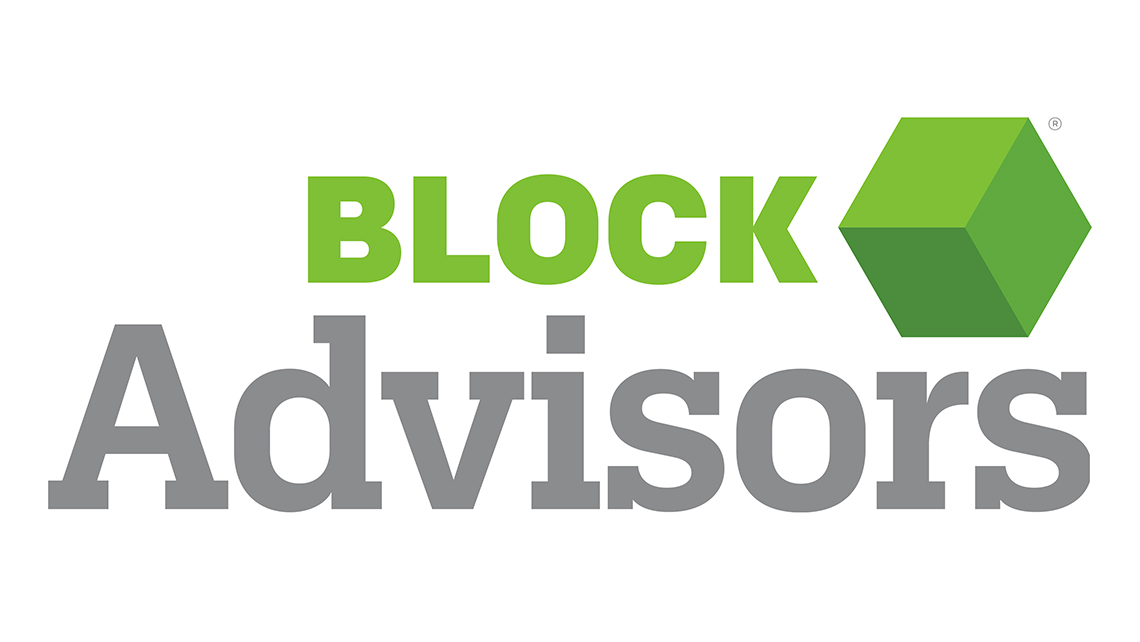 H R Block Is A Long Term Buy And Hold Investment H R Block Inc