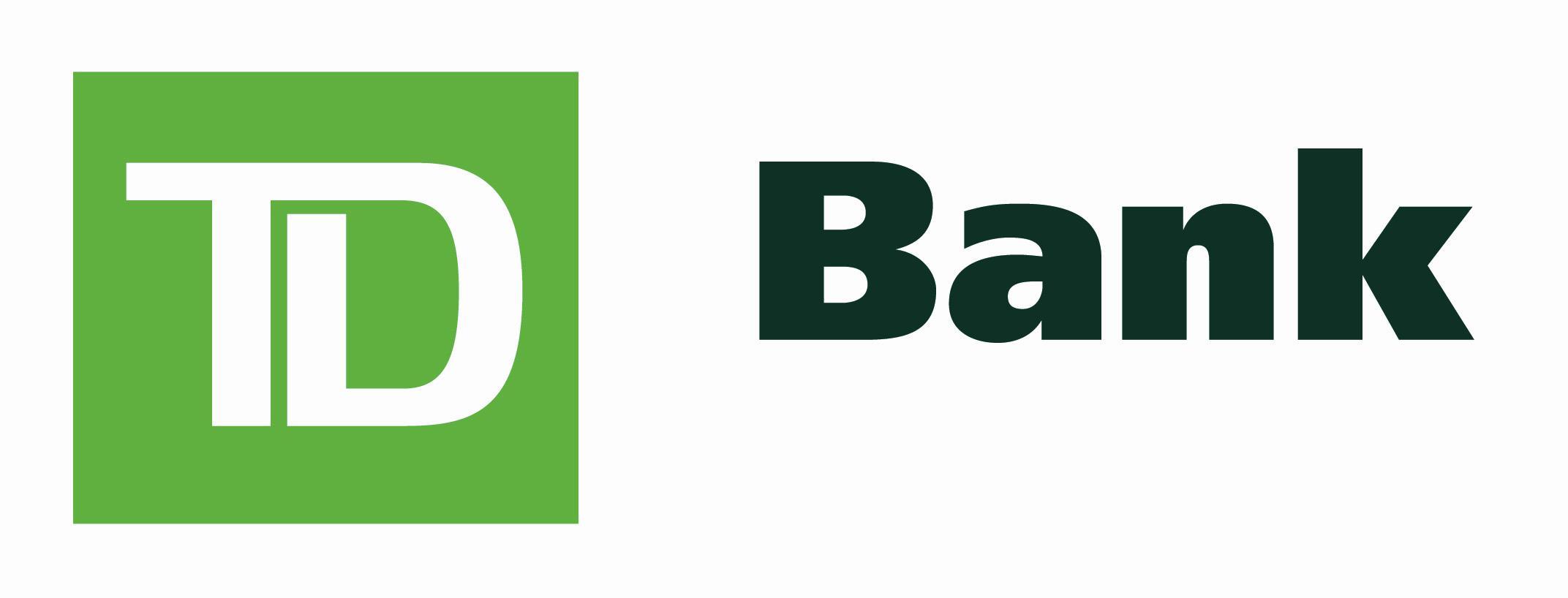 Банк - Toronto–Dominion Bank