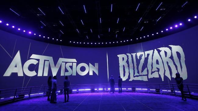 activision blizzard coolest offices 2016. Activision Blizzard (NASDAQ:ATVI) Had A Horrible Fourth Quarter As It Missed EPS And Revenue Expectations. Barely Earnings Estimates At $0.81 Coolest Offices 2016