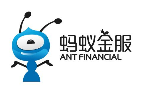What method used to issue alibaba ipo