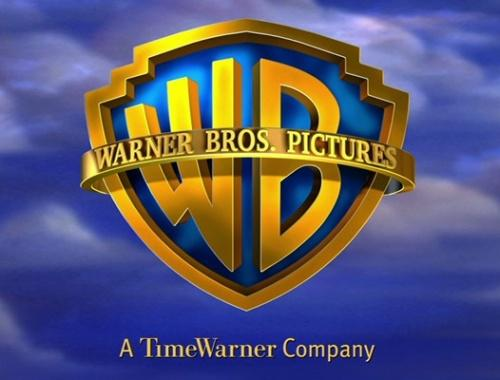 Time Warner Poised To Outperform In 2016 Time Warner Inc Nyse