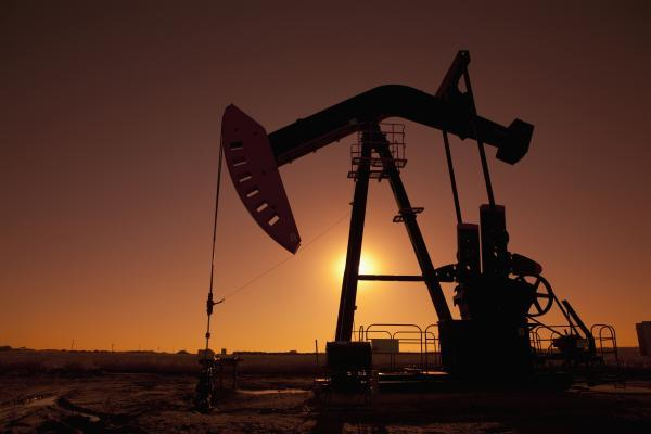 Weatherford: Insolvent, Bondholders May Recover 76