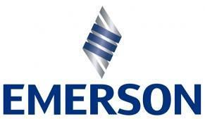 Эмерсон компания бинарные опционы бинариум отзывы