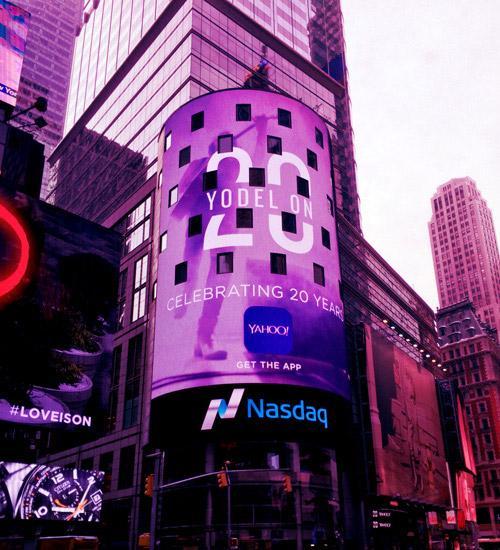 Image Source Yahoo!