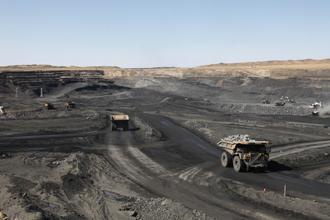 mongolia mining.jpg