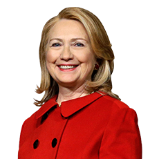 hillary clinton s cattle future spdr gold trust etf nysearca