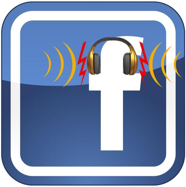Facebook Ignore The Noise Facebook Nasdaqfb Seeking Alpha