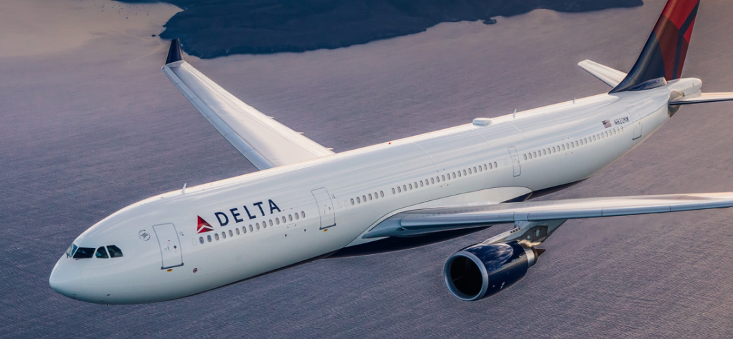 delta air lines imperfectly cheap delta air lines inc nyse dal