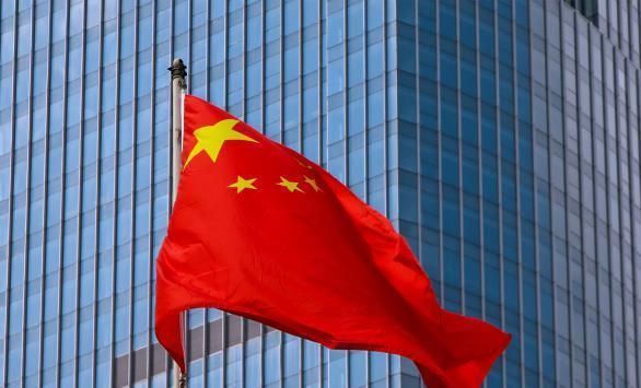 Chinese GDP slowdown brings steepening job losses