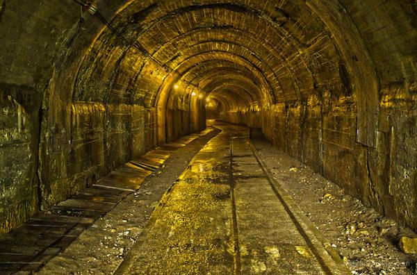gold miners where wealth goes to die vaneck vectors