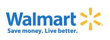 Image Source: Wal-Mart