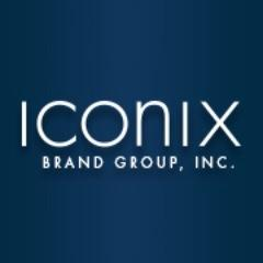 iconix-brand-group-logo.jpg