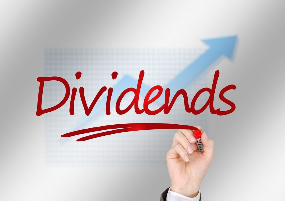 determinates of dividend policy apple Apple started paying dividends only in the year 2012  empirical research on  determinants of dividend policies provided varied results across.