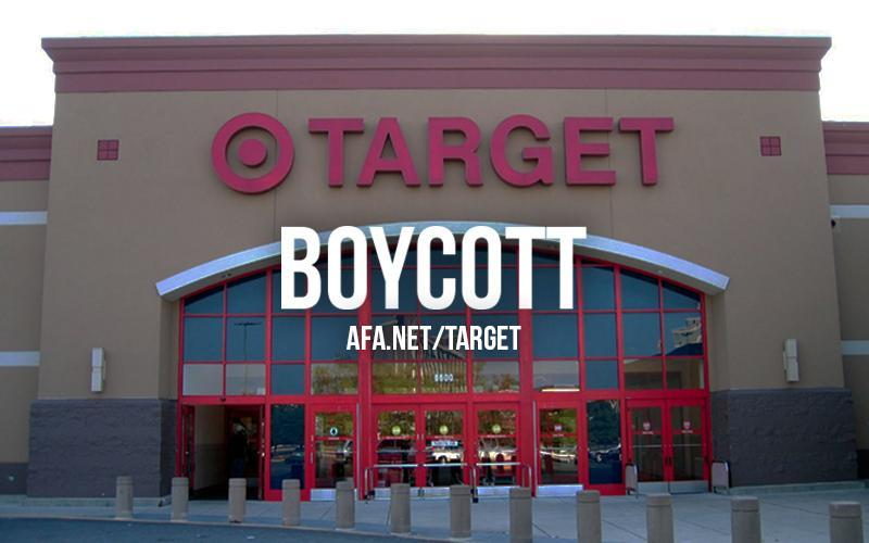 Targets Stock To Get Flushed From The Bathroom Policy Target - Target bathroom policy