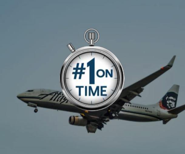 Source: Alaska Airlines presentation