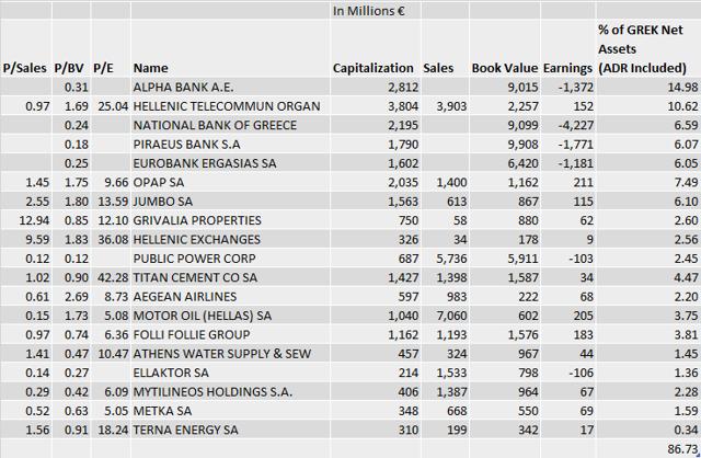 GREK ASE Holdings