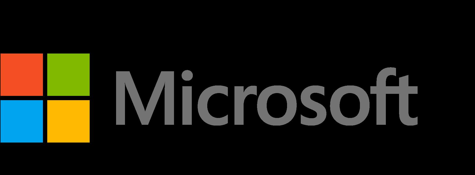 microsoft origin