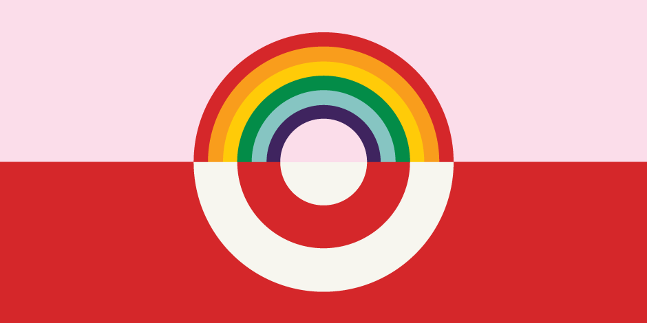 target s inclusion bathroom policy might find the retailer excluded