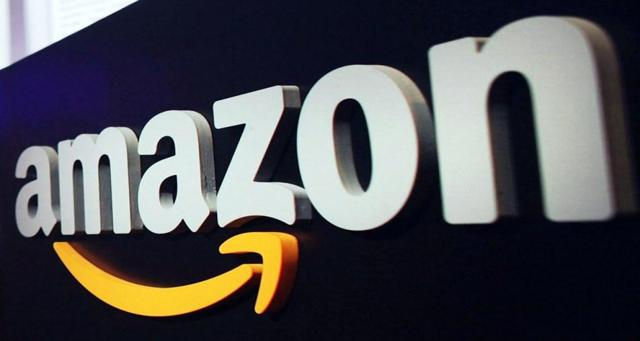 Amazon Is Gearing Up To Lure Millennial