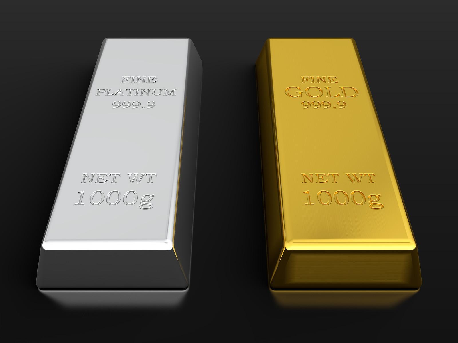 Is platinum a precious metal бизнес-пакет forex