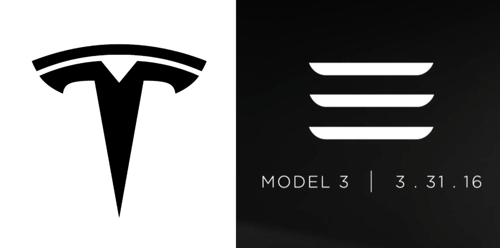 Tesla S Gigafactory A Christmas In July Tesla Inc