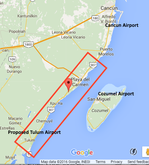 Should You Invest In Cancun's Airport? - Grupo Aeroportuario ... on playa del carmen map, cancun terminal 3 map, cancun mexico, cancun to merida map, cancun ruins, cancun on the map, cancun restaurant map, cancun flights, downtown cancun map, cancun terminal 3 arrivals, westin cancun map, cancun map and attractions, cancun world map, cancun clubs, cancun points of interest map, cancun strip, cancun and vicinity map, cancun weather,