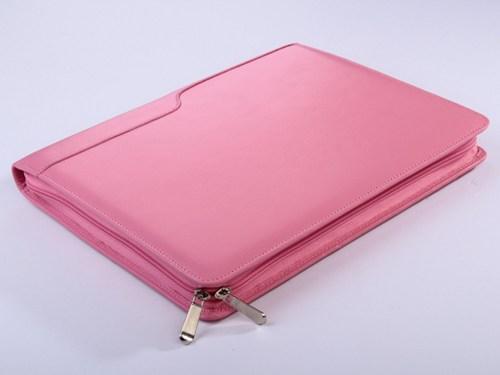 Pink portfolio, investing for children, stocks child