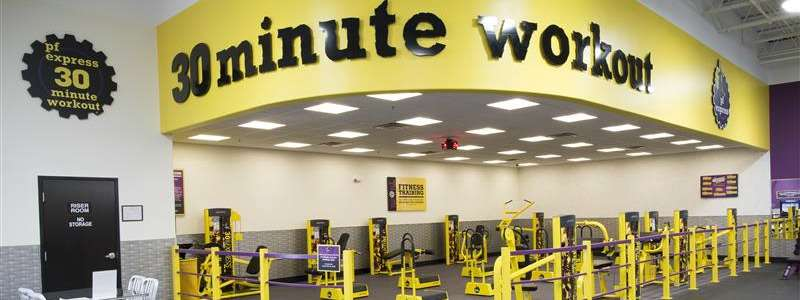 planet fitness is a growth stock not to be missed planet fitness