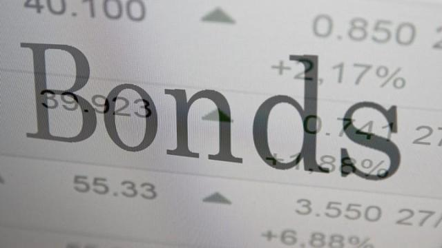 Safe Baby Bond Yields Over 6%, Short Duration & Limited Interest Rate Risk