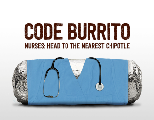 Source: Chipotle website
