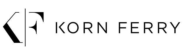 Earnings Today: Korn Ferry, Jabil, Qunar | Seeking Alpha