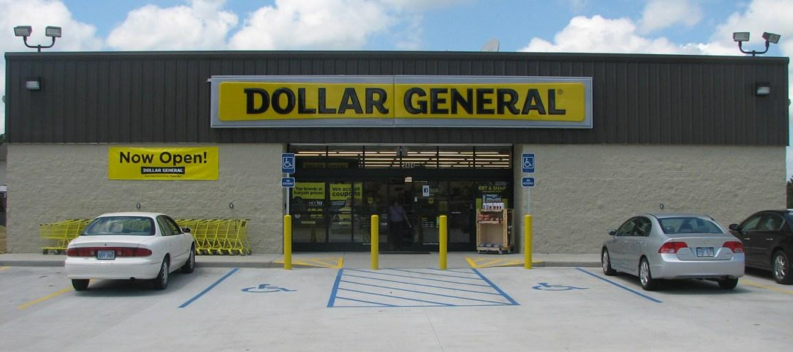 is dollar general s growth sustainable dollar general corporation
