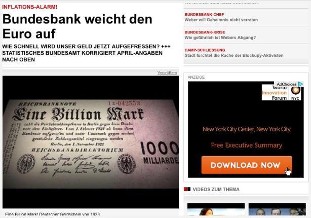 ABOOK ECB Liquidity Germany Hyper