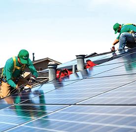 Source: SolarCity website