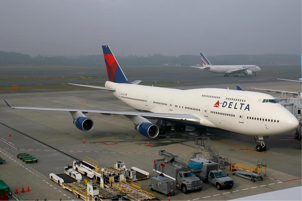 more bad news for delta air lines strategic stakes delta air