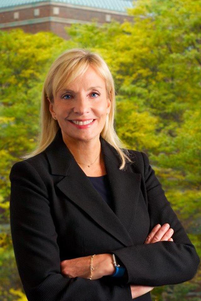 Deborah DiSanzo - General Manager, IBM Watson Health